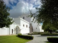 Convento Do Espinheiro A Luxury Collection Hotel And Spa, Evora