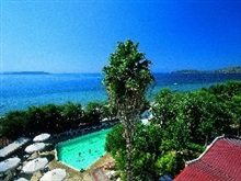 The Grove Seaside Hotel, Tolo Peloponnese