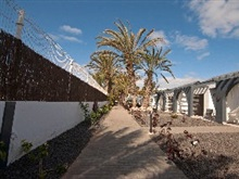 R2 Romantic Fantasia Suites Design Hotel Spa, Fuerteventura