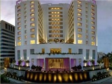 The Raintree Hotel Anna Salai, Chennai Madras