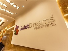 Quiet Dreams Al Noor Branch, Jeddah