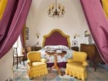 Hotel Palumbo, Ravello