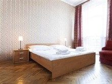 Hotel Bluebells Apartments, Cracovia