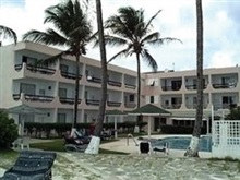 Dover Beach Hotel, Christ Church