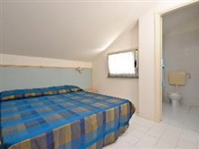 Parco Hemingway Two Bedroom, Lignano