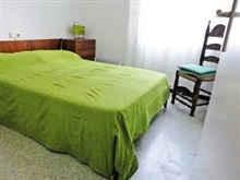 Cambre D Aze Three Bedroom, El Port De La Selva