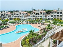Pestana Pine Hill Resort  Suites, Vilamoura