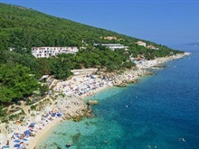 Valamar Collection Girandella Resort, Rabac