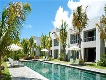 La Residence Luxury Beach Apartment, Mauritius Islands