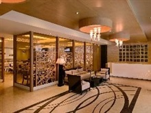 Country Inn Suites By Radisson Goa Panjim, Goa