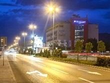 Aurel Hotel, Podgorica