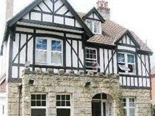 Castle Lodge Guest House, Gatwick Airport