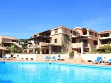 Bougainvillae Residence One Bedroom, Porto Cervo