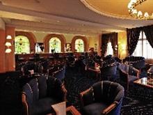 Medina Belisaire Thalasso Hotel, Statiunea Hammamet