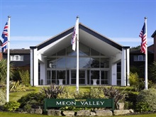 Meon Valley Hotel Country Club, Southampton
