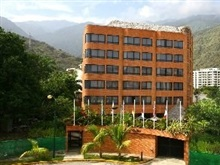 Costa Real Suites, Caracas