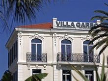 Hotel Villa Garbo Suite, Cannes