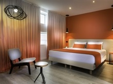 Hipark By Adagio La Villette, Paris Airports
