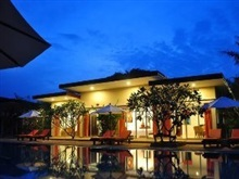 Phuket Sea Resort By Benya, Rawai