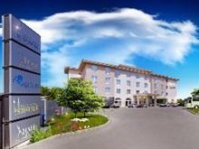 Medugorje Hotel Spa, Medjugorje