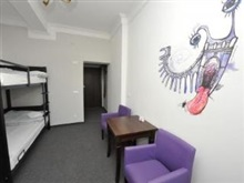 Hostel Apartments Wratislavia, Wroclaw