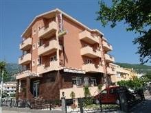 Hotel Garni Fineso, Budva