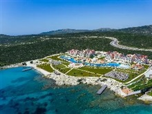 Porto Beach Resort Exclusive, Alacati