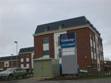 Travelodge Stratford Upon Avon, Stratford Upon Avon