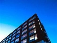 Best Western Plus Time Hotel, Stockholm
