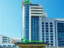 Holiday Inn Moskovskie Vorota, St Petersburg