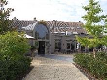 Eurotel Lanaken, Liege