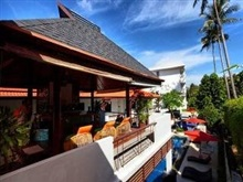 Surintra Boutique Resort, Surin