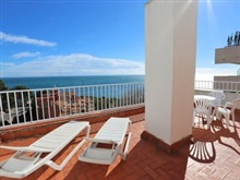 Cabo Menor One Bedroom, Salou