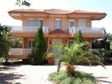 Orange Garden Farm Villa, Dalyan