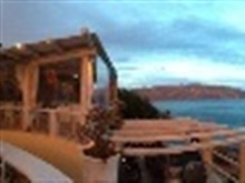 Panormos Village, Mykonos All Locations