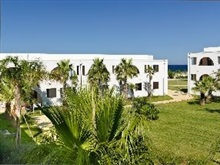 Pietrablu Resort Spa Cds Hotels, Orasul Bari