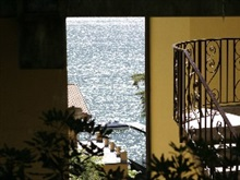 Parco San Marco Lifestyle Beach Resort, Como
