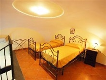 Papavero One Bedroom, Vico Equense