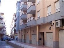 Apartamentos Ferran I, Oropesa