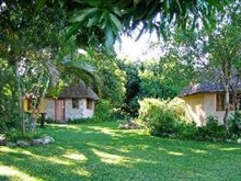 Makuzi Beach Lodge, Mzuzu