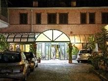 Hotel Valle Degli Ulivi, Catania