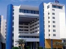 Hotels with massage Manama, Bahrain Bahrain 2019 - 2020