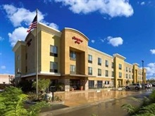 Hampton Inn Carlsbad North San Diego County, San Diego