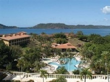 Occidental Papagayo All Inclusive, Golfo De Papagayo