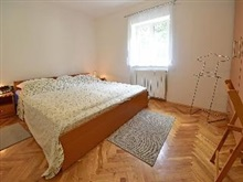 Nevena Two Bedroom, Lovran