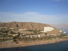 Taba And Nelson Village, Taba