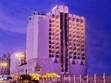 The Trident Jeddah, Jeddah