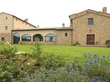 Friars Two Bedroom No.2, Panicale