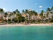 British Colonial Hilton, Nassau