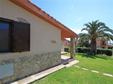 Andrea Two Bedroom No.3, South Sardinia